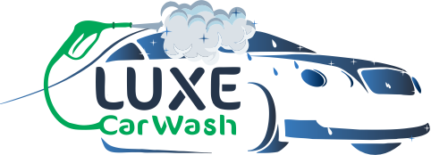 Luxe Car Wash & Care Pvt. Ltd.